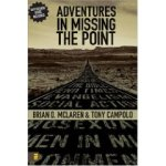 adventures-in-missing-the-point