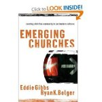 emerging-churches