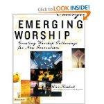 emerging-worship