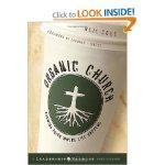 organic-church