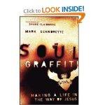 soul-graffiti
