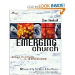 the-emerging-church
