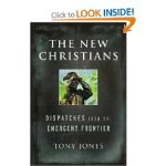 the-new-christians1