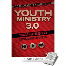 youth-ministry-301