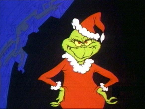 grinch_santa