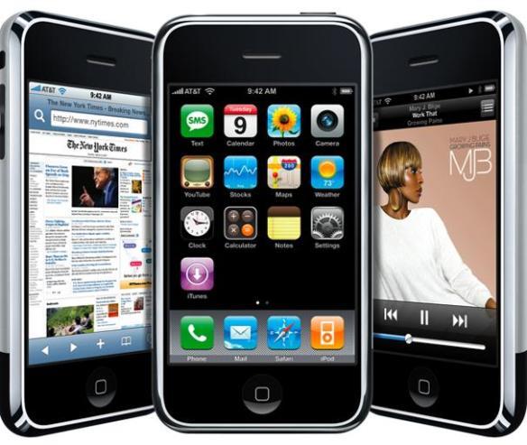 iphone-08_w606