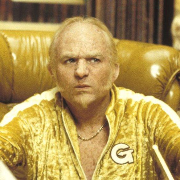 goldmember-739926