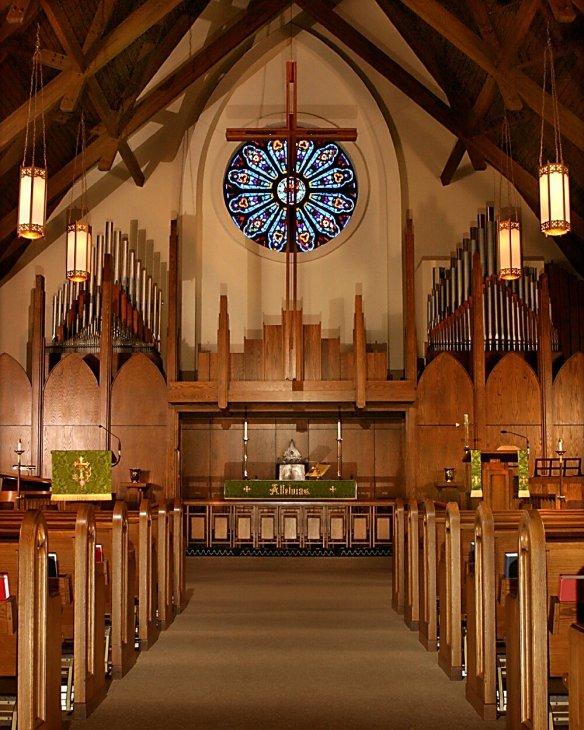 grace_church_sanctuary_1_1-2