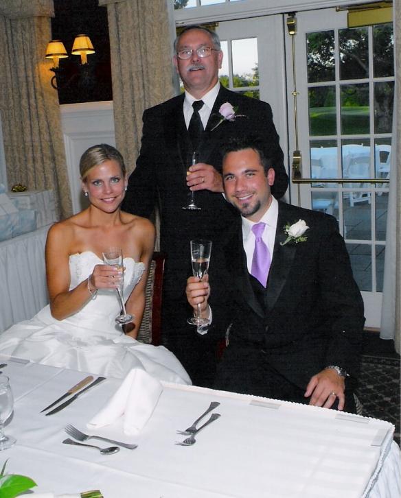 wedding_20_best man toast