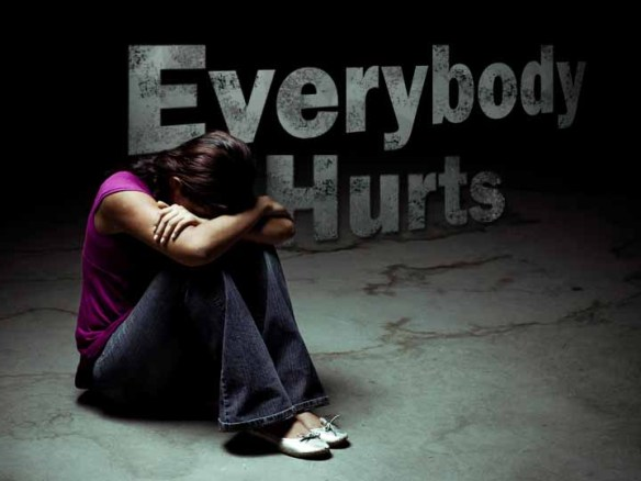 Everybody Hurts (for web)