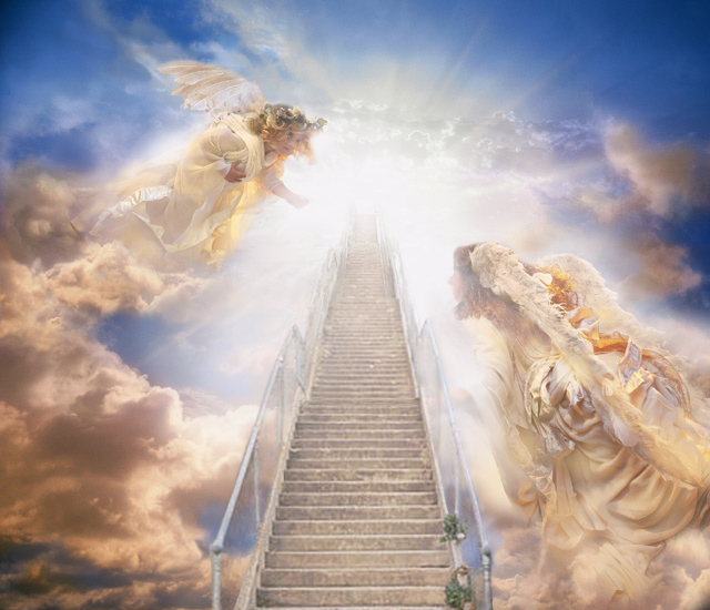 IMAGE(http://emergingyouth.files.wordpress.com/2011/04/led20zeppelin20stairway20to20heaven.jpg)
