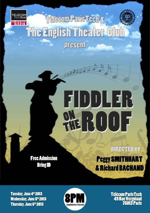 fiddler_poster_final