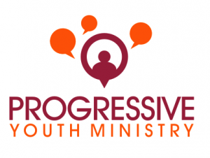 PROGRESSIVE-YOUTH-MINISTRY-300x226