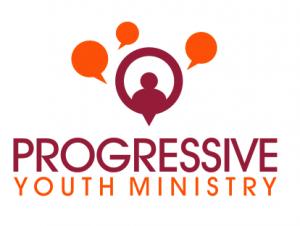 PROGRESSIVE-YOUTH-MINISTRY-300x226