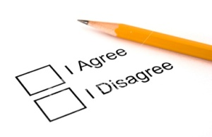istockphoto_6350519-agree-or-disagree-checkbox-choices