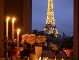 Paris_Valentines_Day