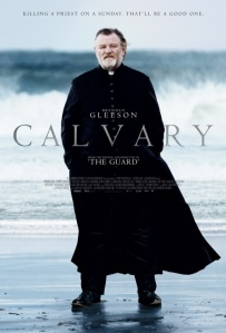 20140710014533Calvary_movieposter