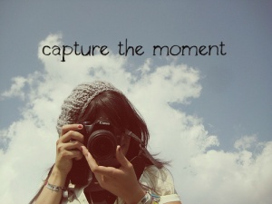 capture_the_moment-42392