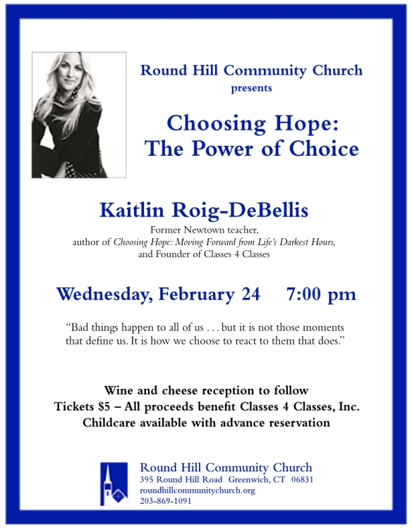 Choosing Hope_Kaitlin Roig-DeBellis