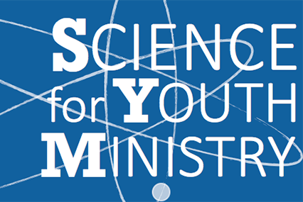 science-for-youth-ministry-pym